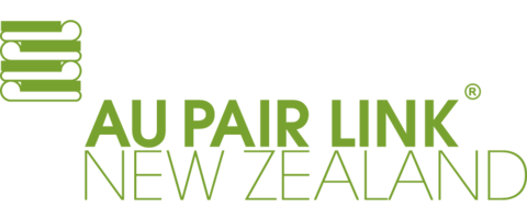 Au Pairs Required - NZ-wide