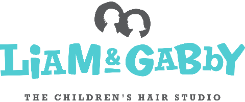 Hairdressers/barbers for children's hair studio
