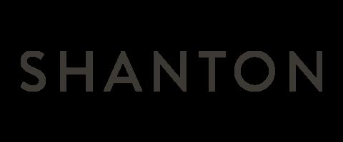 Shanton Store Manager - Christchurch