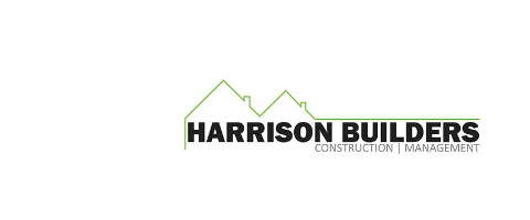 QUALIFIED BUILDER WANTED