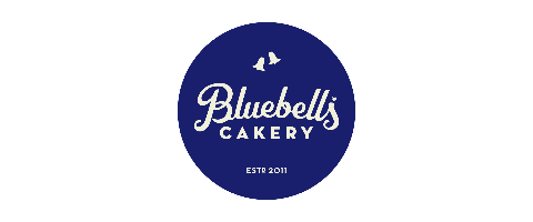 Experienced Chefs and Bakers required