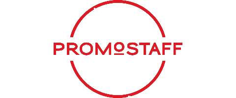 Promotional Casual Brand Ambassadors