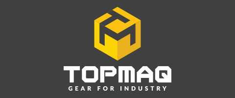 Showroom Retail Assistant - TopmaQ Auckland