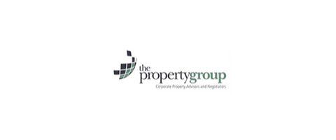Entry Level Property Consultant