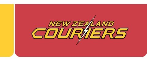 Rotorua East Industrial Courier run