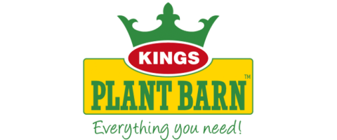 Horticultural Nursery Assistant & Driver