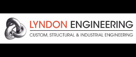 Engineer - Fabrication