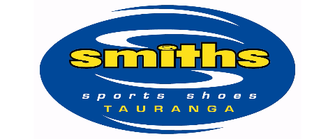 Smiths Sports Shoes Full-Time/Part-time Positions