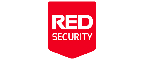 Security Officers - Full or part time & casual