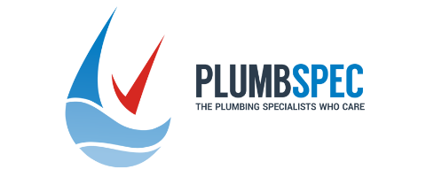 EXPERIENCED PLUMBER GASFITTER DRAINLAYER
