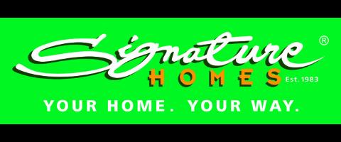Sales Representative - New Homes