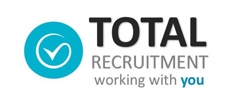 Team Leader - Manufacturing