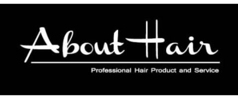 Salon Hairdressers, Hair Stylisters