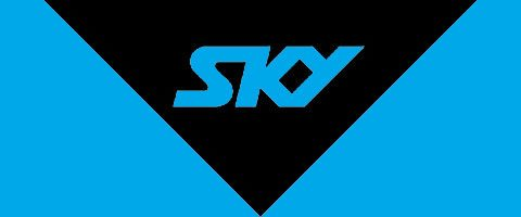SKY Television Door to Door Sales Opportunities
