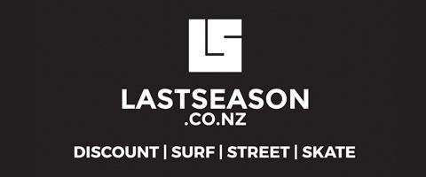 Surf, Street, Skate - Customer Service Role