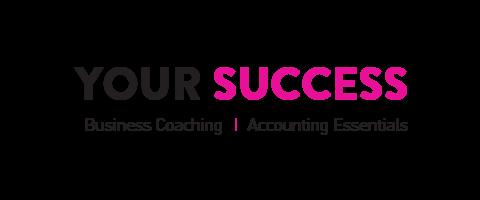 Experienced Accountant/Business Advisor