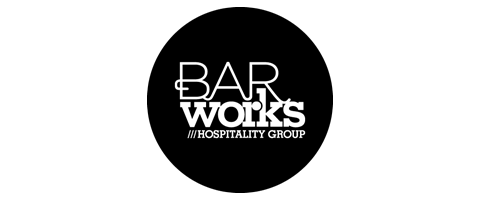 Bar | Waitstaff | Hosts