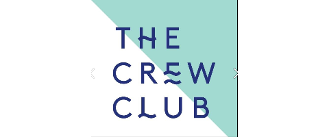 Chef De Partie | Join the Club