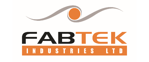 CAD and Fabrication Generalist - Sheet Metal