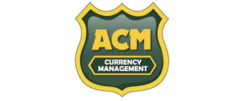 Currency Team Members - Part Time