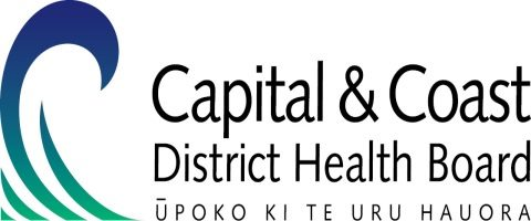 Physiotherapist (Inpatient Orthopaedic)