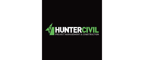 Experienced Site Foreman Wanted
