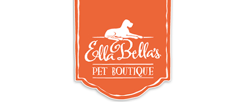 Specialised Retail Assistant & Animal Consultant