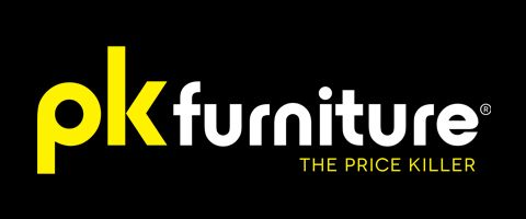 Furniture Retail Sales Manager - Hastings