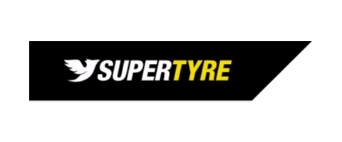 Store Manager / Tyre Service Technician – Nelson