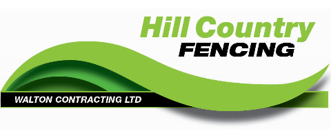 Fencer Required