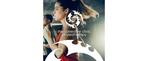 Musculoskeletal Physiotherapist