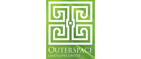 Landscape Technician / Leading Hand