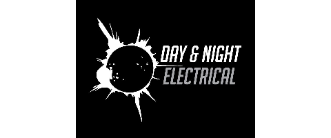 Day and Night Electrical Electrician