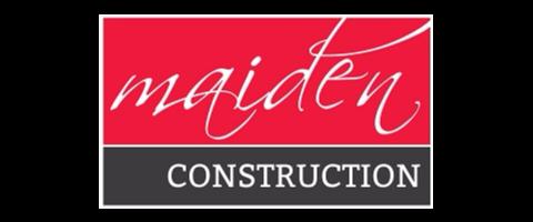 Builder/Carpenter LBP