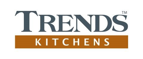 Kitchen Designer - Nelson