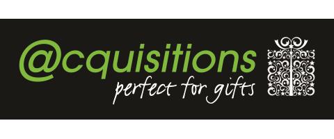Acquisitions Visual Merchandiser Sylvia Park