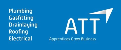 Plumbing & Electrical Apprenticeships Available