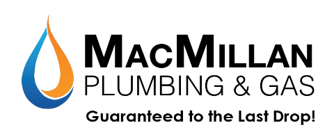 Plumbers and Adult Apprentices Wanted
