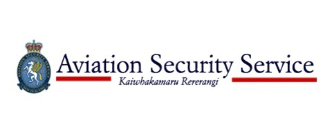 Aviation Security Officer (Screener)