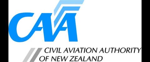 Human Resources Advisor - Christchurch