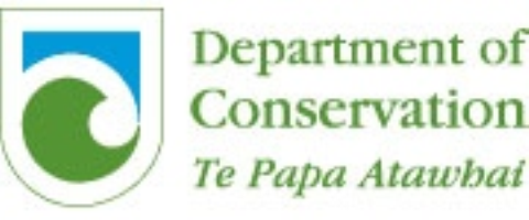 Permissions Advisor, (Temporary), Dunedin