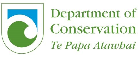 Administration Officer, Fox Glacier