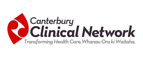 Rural Health Project Manager | CCN