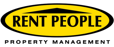 Property Management contractor