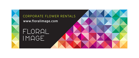 Floral display servicing and delivery