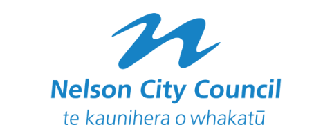 Library Assistant – Support Services