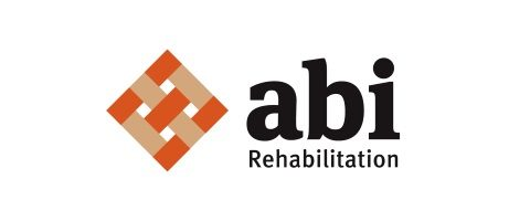 Occupational Therapist - Vocational Rehab