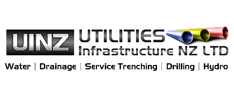Drainage/Pipe-laying Labourer