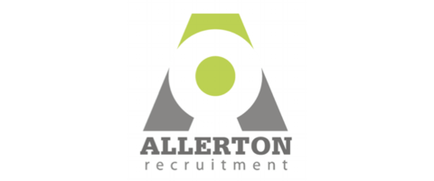 Senior Quantity Surveyor / Estimator