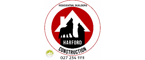 WANTED CARPENTERS & EXP FOREMAN